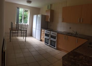 Room to rent in Davenport Road, Earlsdon, Coventry CV5