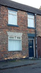 Thumbnail 3 bedroom terraced house to rent in North Row, Lazenby
