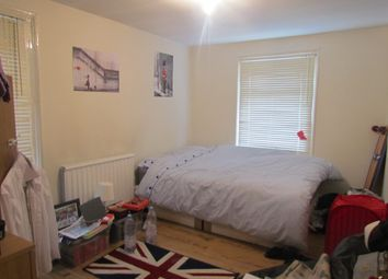 Thumbnail 4 bed shared accommodation to rent in Stork Road, East London