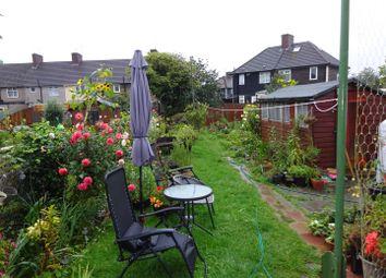 3 bed property to rent in Wayside Gardens, Dagenham RM10