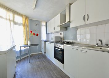 Thumbnail 3 bed flat for sale in Ponton House, Streatham Hill