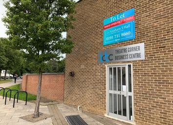 Thumbnail Serviced office to let in Theatre Corner Business Centre, Bishop Auckland