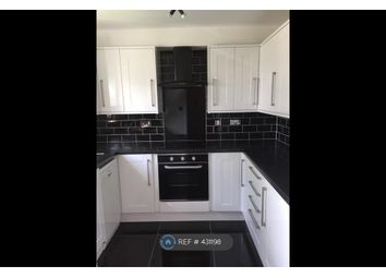 Thumbnail 2 bed flat to rent in Watersplash Court, London Colney