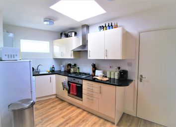 Thumbnail 2 bed flat to rent in Churchmore Road, London