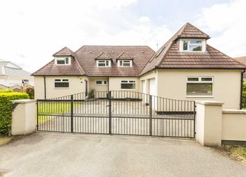 Thumbnail 5 bed property for sale in Kingswood Creek, Wraysbury, Staines