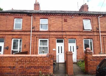Thumbnail 2 bed terraced house to rent in Temple Vale, Dolydd Road, Cefn Mawr