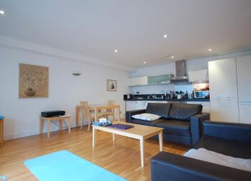Thumbnail 2 bedroom flat for sale in St. James Wharf, Forbury Road, Reading