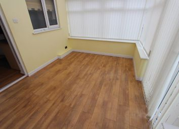 Thumbnail 2 bed semi-detached house to rent in Farrier Lane, Leicester