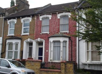 2 bed property for sale in Daleview Road, London N15