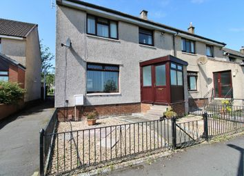 Thumbnail 3 bed detached house to rent in Argyll Path, Denny