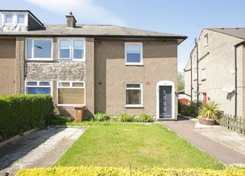 2 bed flat for sale in Colinton Mains Road, Edinburgh EH13