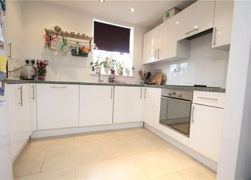 Thumbnail 1 bedroom flat for sale in Manor Vale, Boston Manor Road, Middlesex