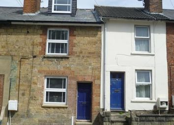 Thumbnail 1 bed flat for sale in Quarry Road, Tunbridge Wells, Kent.