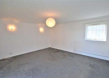 Thumbnail 2 bedroom detached house to rent in Kempton Gardens, Bletchley, Milton Keynes