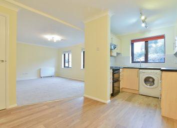 Thumbnail 2 bed terraced house to rent in Horizon Close, Tunbridge Wells