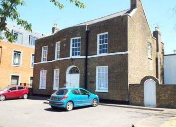 Thumbnail 1 bed flat for sale in The Limes, 88 Crossbrook Street, Cheshunt, Waltham Cross