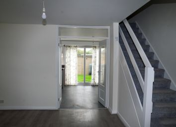 Thumbnail 3 bed terraced house to rent in Daffodil Avenue, Brentwood