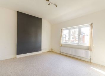 Thumbnail 3 bed flat to rent in Marchmont Road, Wallington
