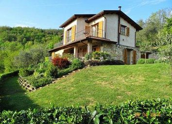 Thumbnail 3 bed detached house for sale in 54013 Fivizzano Ms, Italy