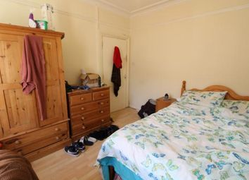 Thumbnail 5 bed terraced house to rent in Dogfield Street, Cathays, Cardiff