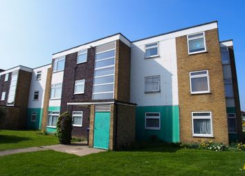Thumbnail 1 bed flat to rent in Penstone Park, Lancing