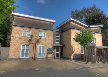 1 bed flat for sale in Lornes Close, Southend-On-Sea SS2