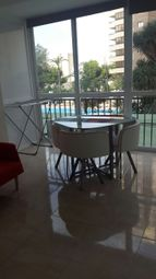 Thumbnail Apartment for sale in Rincon De Loix, Benidorm, Spain
