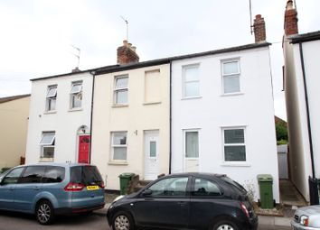 Thumbnail 2 bed property to rent in Fairview Street, Cheltenham, Glos