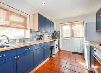 Thumbnail 3 bed terraced house for sale in Balmoral Road, Watford