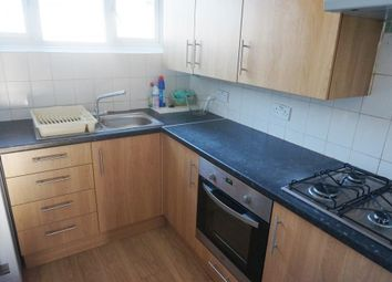 Thumbnail 4 bed maisonette to rent in Aylmer Parade, Aylmer Road, London