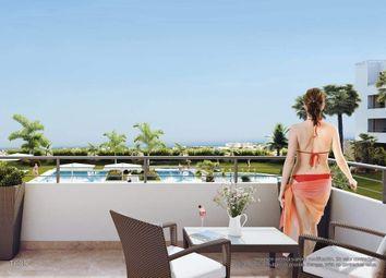 Thumbnail 3 bed apartment for sale in Av. Orihuela Mz II, 03189 Orihuela, Alicante, Spain