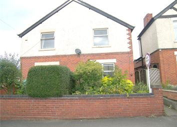 Thumbnail 2 bed semi-detached house to rent in Newlands Drive, Riddings, Alfreton