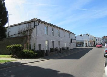 Thumbnail Hotel/guest house to let in London Road, Bognor Regis