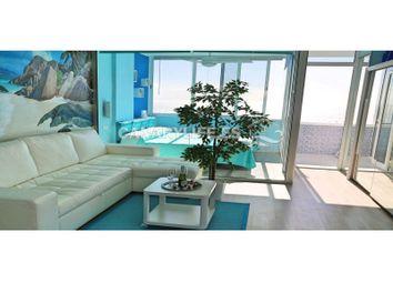 Thumbnail 1 bed apartment for sale in Playa San Agustin, San Agustín, San Bartolomé De Tirajana