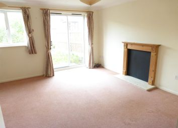 Thumbnail 2 bedroom property to rent in Warren Close, Horsford, Norwich