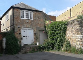 Thumbnail 3 bed property for sale in South Street, Wells