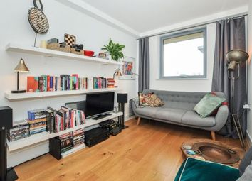 Thumbnail 1 bed flat for sale in Canius House, 1 Scarbrook Road, Croydon, Surrey