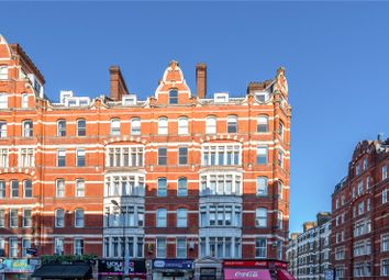 Thumbnail 2 bed property for sale in Churston Mansions, 176 Gray's Inn Road, London