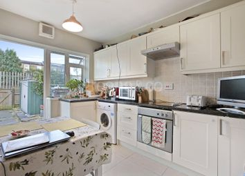 Thumbnail 2 bedroom property to rent in Mountview Court, Green Lanes, Haringay
