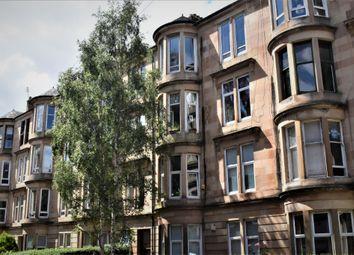 Thumbnail 2 bed flat for sale in Battlefield Avenue, Flat 2/2, Battlefield, Glasgow