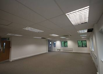 Thumbnail Commercial property for sale in Adams Building, Westwood Way, Westwood Business Park, Coventry
