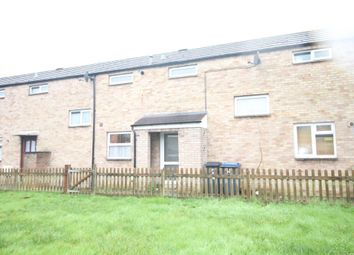 Thumbnail 2 bed terraced house to rent in The Knapp, Calne