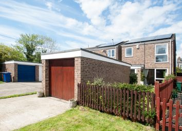 Thumbnail 5 bed detached house for sale in Stable Road, Bicester
