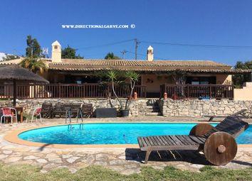 Thumbnail 3 bed villa for sale in Loulé (São Clemente), Loulé, Central Algarve, Portugal