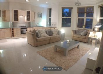 2 bed flat to rent in The Manor House, Birmingham B13
