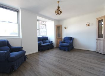 Thumbnail 1 bed flat to rent in Adelaide Road, Primrose Hill