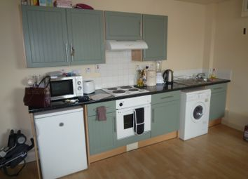 Thumbnail 2 bed terraced house to rent in Chad Valley, High Street, Wellington