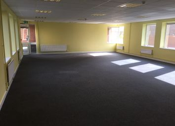 Thumbnail Office to let in Unit 2, 19-24 Friargate, Penrith