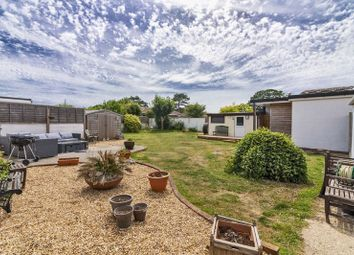 Thumbnail 4 bed flat for sale in Ocean Parade, Ferringham Lane, Ferring, Worthing