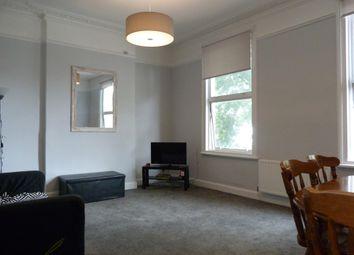 3 bed maisonette to rent in Goldhawk Road, Shepherd's Bush W12